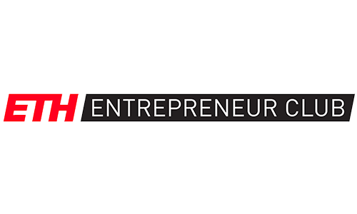 ETH Entrepreneur Club
